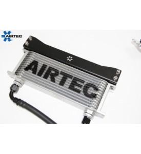 Enfriador aceite Airtec Mini R53 Cooper S