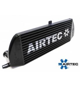 Intercooler Airtec Mini Cooper S R56