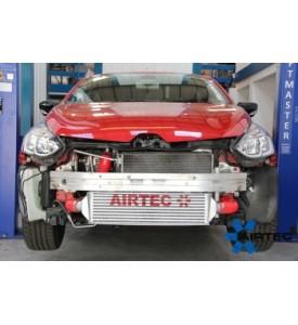 Intercooler Airtec Renault Clio RS