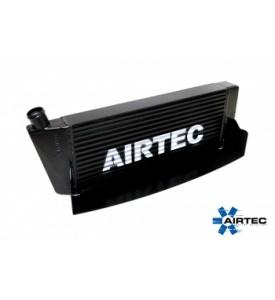 Intercooler Airtec 70mm Megane 2 225 y R26
