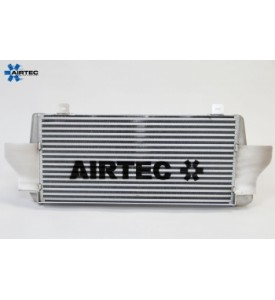 Intercooler Airtec 60mm Megane 3 RS 250 y 265