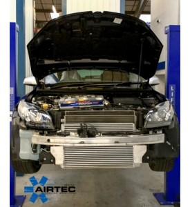 Intercooler Airtec Megane 3 RS 250 y 265 Pre-Facelift