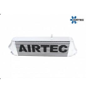 Intercooler Airtec Renault Trafic 1.9 Diesel