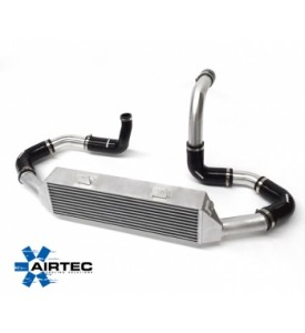 Intercooler Airtec Vauxhall Adam 1.4 Turbo