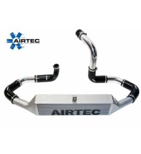 Intercooler Airtec Corsa E 1.4 Turbo