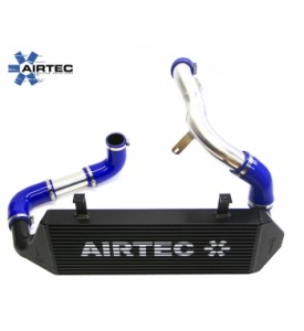 Intercooler Airtec 60mm Astra H 1.6