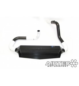 Intercooler Airtec Astra 1.4 GTC