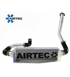 Intercooler Airtec Astra 1.6 GTC