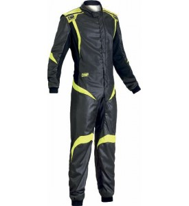 Mono OMP One-S1 Suit