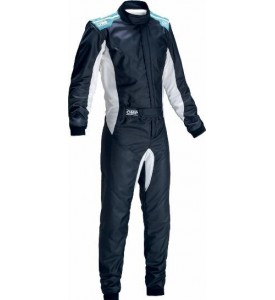 MONO OMP ONE-S SUIT IA01853