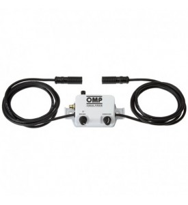 TECH RACE OMP NEXUS PLUG JA/856E