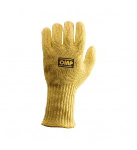 GLOVES OMP MECHANICS LONG NB/1868
