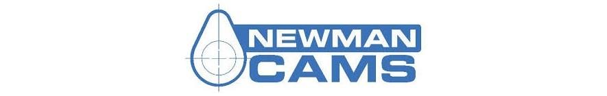 NEWMAN CAMS