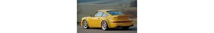 PORCHE 964/911 TURBO