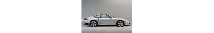 PORCHE 996/911 TURBO