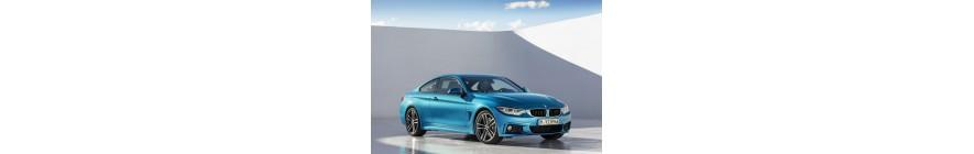BMW 430 D