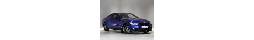 BMW 435 D