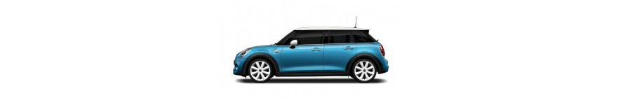 MINI F55 HATCHBACK 2014