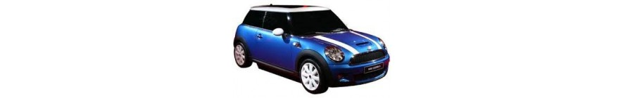 MINI R56 HATCHBACK