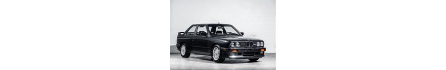 BMW 1962/1991
